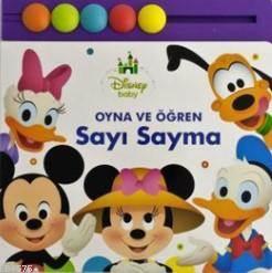 Disney Baby - Oyna ...