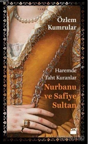 Haremde Taht Kuran ...