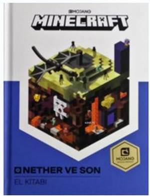 Minecraft - Nether ...