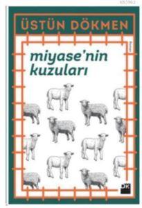 Miyase'nin Kuzular ...