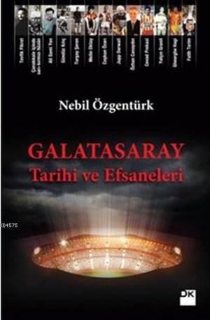 Galatasaray Tarihi ...