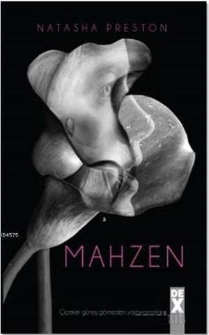 Mahzen.