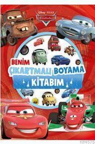 Disney Arabalar -  ...