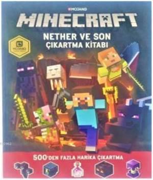 Minecraft Nether V ...