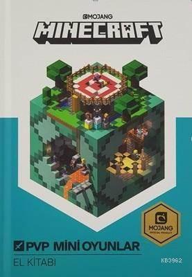 Minecraft Pvp Mini ...