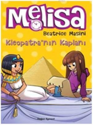 Melisa Kleopatranın Kaplanı