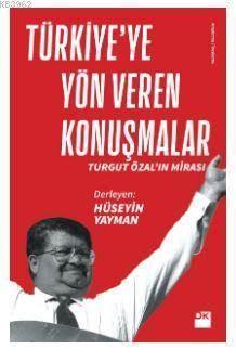Türkiye'ye Yön Ver ...