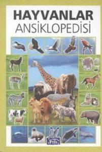 Hayvanlar Ansiklopedisi