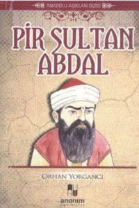 Anadolu Aşıkları Dizisi Pir Sultan Abdal