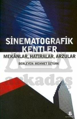 Sinematografik Kentler