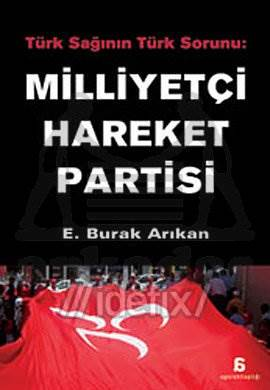 Milliyetçi Hareket Partisi