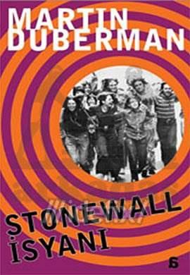 Stonewall İsyanı