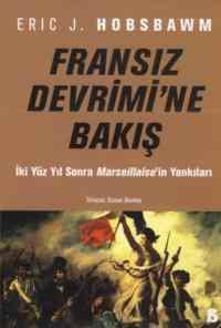 Fransız Devrimine Bakış