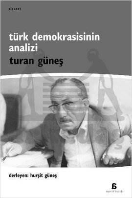 Türk Demokrasisinin Analizi
