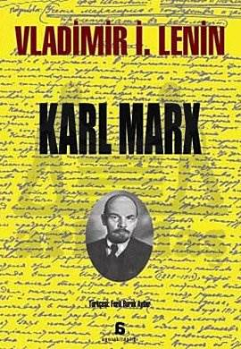 Karl Marx - AGORA