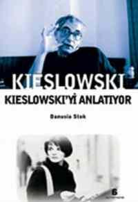 Kieslowski Kieslow ...