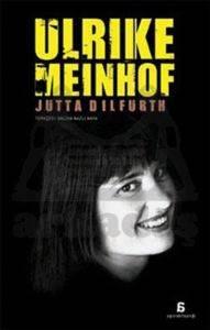 Ulrike Meinhof - AGORA