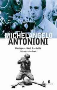 Michelangelo Antoniioni