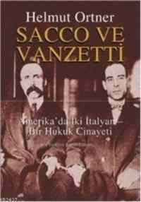 Sacco Ve Vanzetti