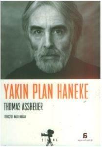 Yakin Plan Haneke