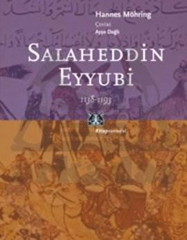 Salaheddin Eyyübi