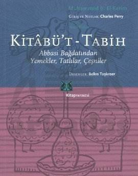 Kitâbü't- Tabih