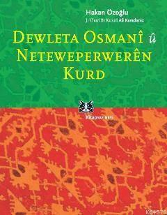Dewleta Osmani Neteweperweren Kurd