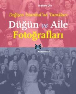 Düğün Ve Aile Fotografları