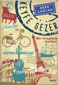 Keyfe Gezer