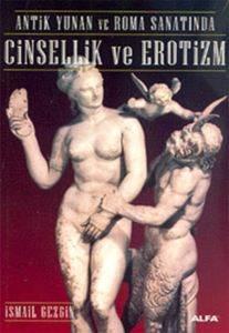 Cinsellik ve Erotizm