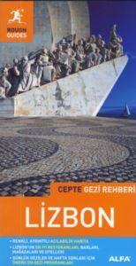 Lizbon Cepte Gezi Rehberi