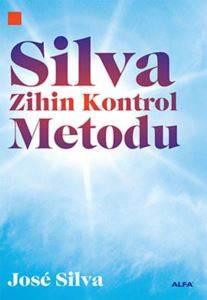 Silva Zihin Kontrol Metodu