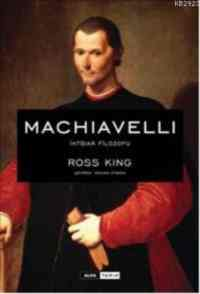 Machiavelli İktitar Filozofu