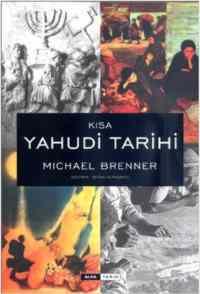 Kısa Yahudi Tarihi