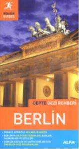 Cepte Gezi Rehberi Berlin