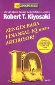 Zengin Baba Finansal IQ'nuzu Artırıyor