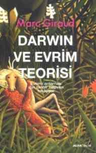 Darwin ve Evrim Teorisi