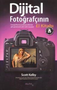 Dijital Fotoğrafçının El Kitabı 4