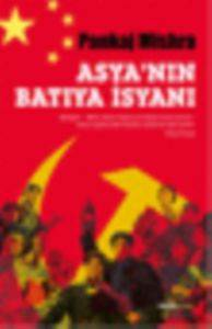Asya'nın Batıya İsyanı