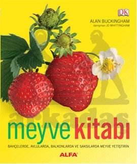 Meyve Kitabı
