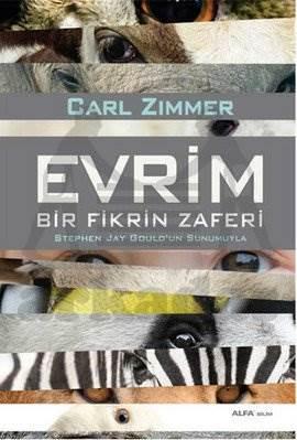 Evrim-Bir Fikrin Zaferi