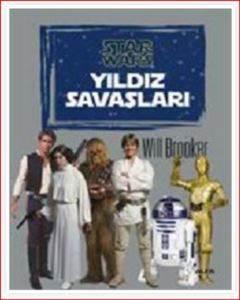 Star Wars Yıldız Savaşları