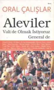 Aleviler