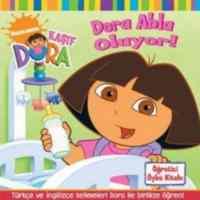 Dora Abla Oluyor