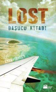 Lost Başucu Kitabı