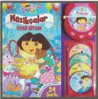 Dora Müzikçalar