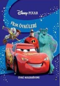 Disney: Film Öyküleri