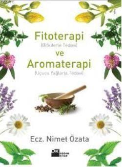Fitoterapi-Aromaterapi