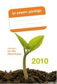İyi Yaşam 2010