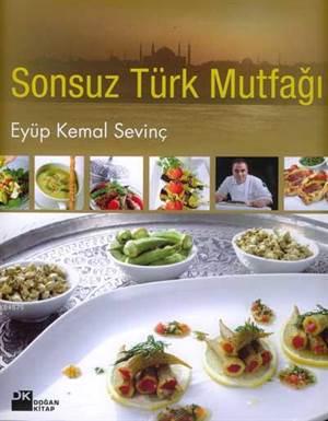 Sonsuz Türk Mutfaği